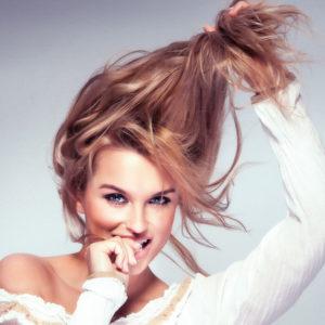 Caída del cabello TRICOLÓGIC Line