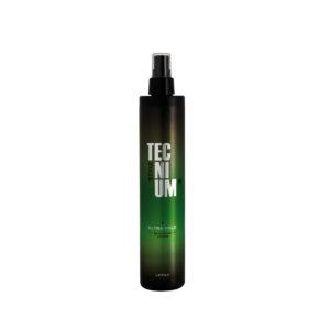 spray fijación intensa